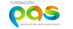 Fundación PAS