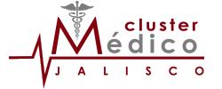 Cluster Médico
